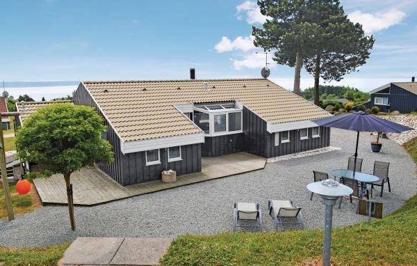 Handrup Bakker - D18905