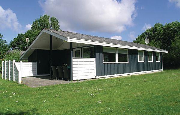Bork Havn - P52735