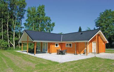 Fjellerup Strand - D74150