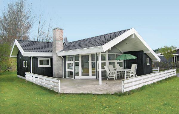 Albuen/Langø - K10505