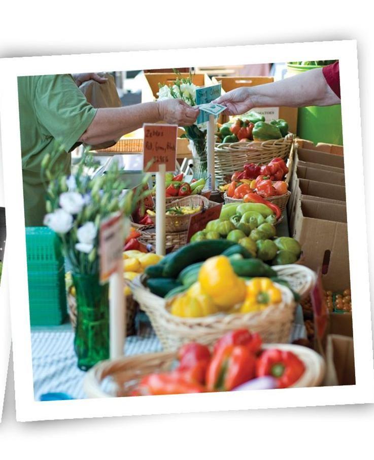 Matfestival i Umeå