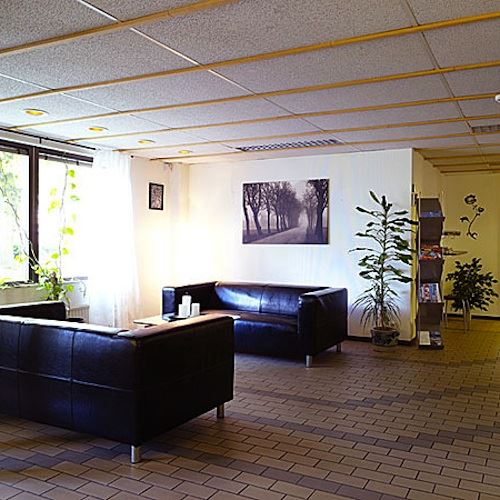 Abyss Kville Hotell & Vandrarhem