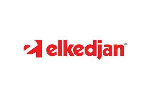© Elkedjans officiella logga, Elkedjan - Tingsryd