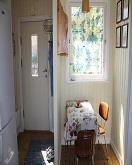 Kortidsutleie av leilighet