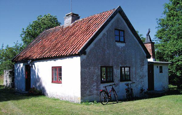 Fårösund - S42203