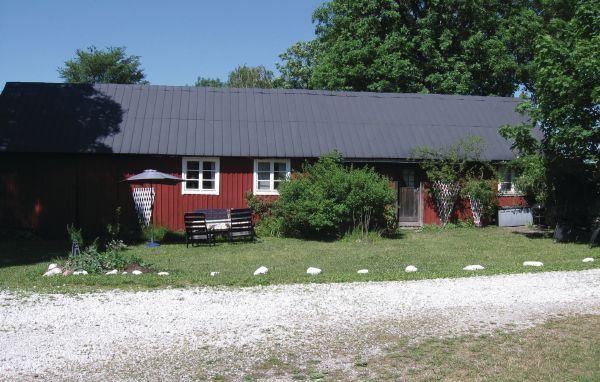 Fröjel - S42287