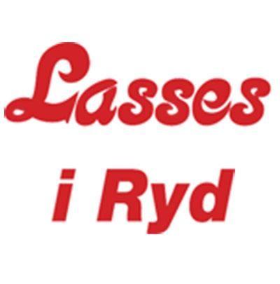 © Lasses i Ryds officiella facebooksida, Lasses i Ryd