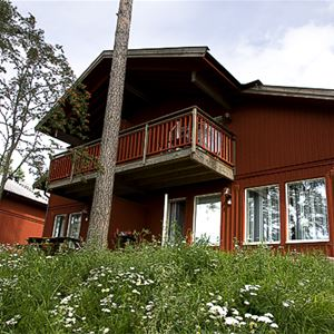 Leksand Strand Holiday Village