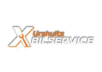 © Urshults Bilservice, Urshults Auto-Service