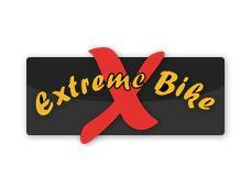© Extremebike, Extremebike
