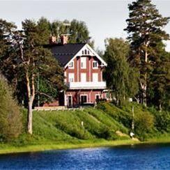 © www.myckelbynsgastgiveri.se, Myckelbyns Gästgiveri & Spa