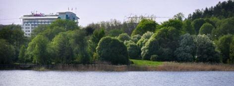 Scandic Järva Krog