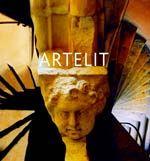 Artelit, Chambres d'hôtes
