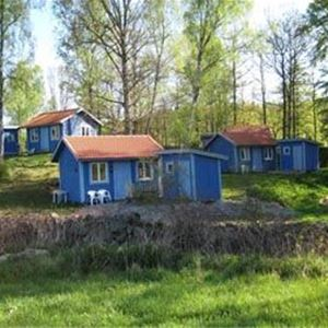 Hallandsboda Bed & Breakfast
