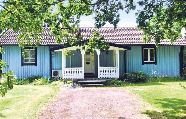 Långaryd/Jällunden - S04006