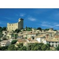 Excursion Treasures of Provence