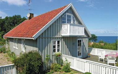 Bølshavn - I58972