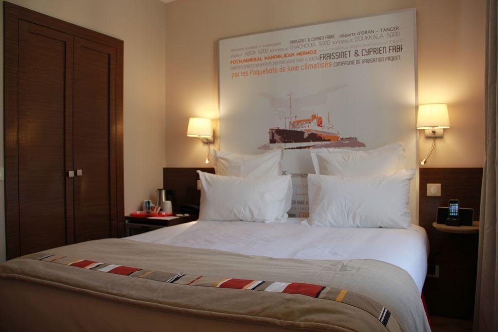 Best Western hotel la Joliette