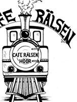 Café Rälsen