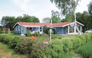 Sdr. Vilstrup Strand - F07140