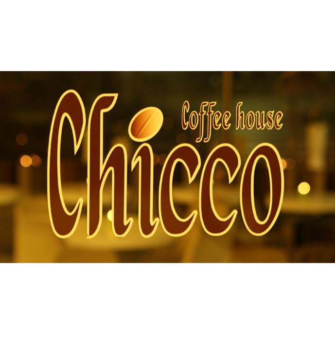 Chicco Coffeehouse