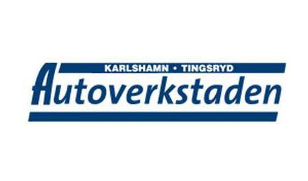© Autoverkstaden, Autoverkstaden Tingsryd