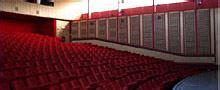 Härnösands Teater