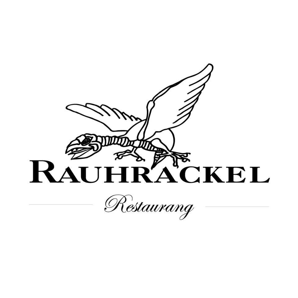 Rauhrackel