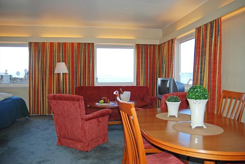 © Quality Hotel Astoria, Quality Hotel Astoria