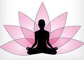 Samadhi Spa - Wellness & Beauty