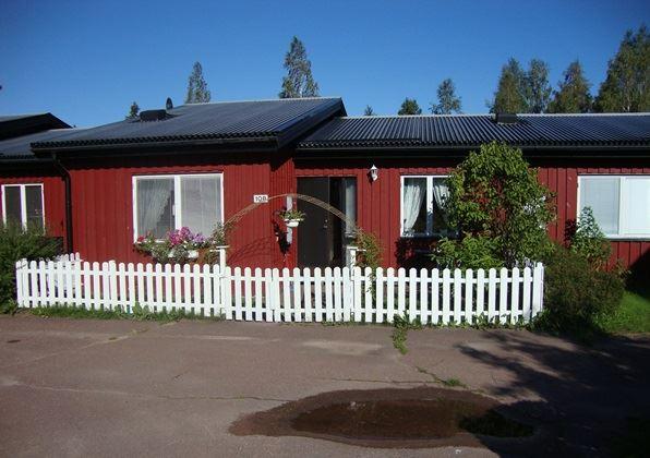 Private flat M257 Lingonstigen, Mora-Noret, Mora
