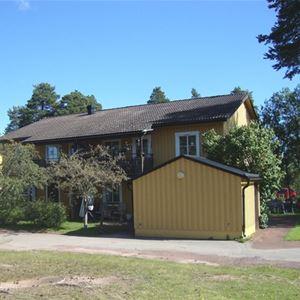 Private room M342 Svedjärnsvägen, Mora