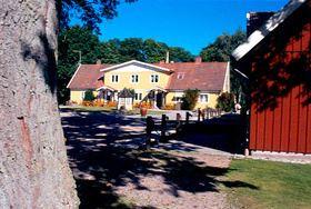 Wittsjö Golfrestaurang