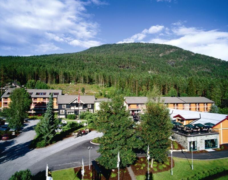 © Quality Straand Hotel & Resort, Quality Straand Hotel & Resort
