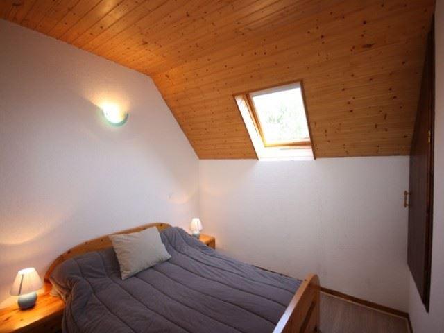 MDELAGE - Type 3  rooms  people