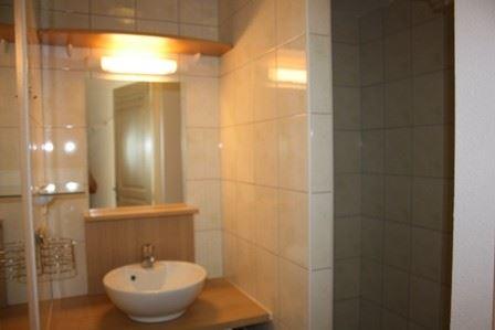 HAMEAU DU PRE CLOS HPCLOSA09 - Type 2/4PConfort+  rooms  people