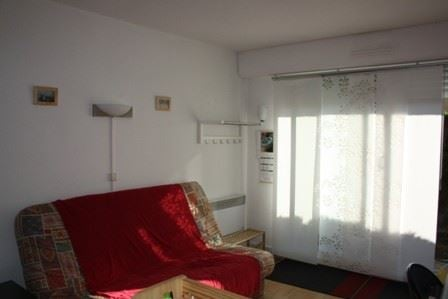 TOUR BAT A APPT 02 / STUDIO 4 PERSONNES