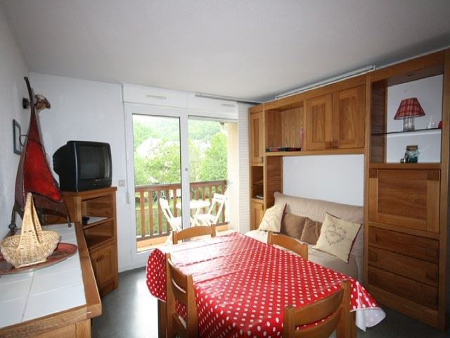 ARBIZON II ARBII10 - Type 3  rooms  people