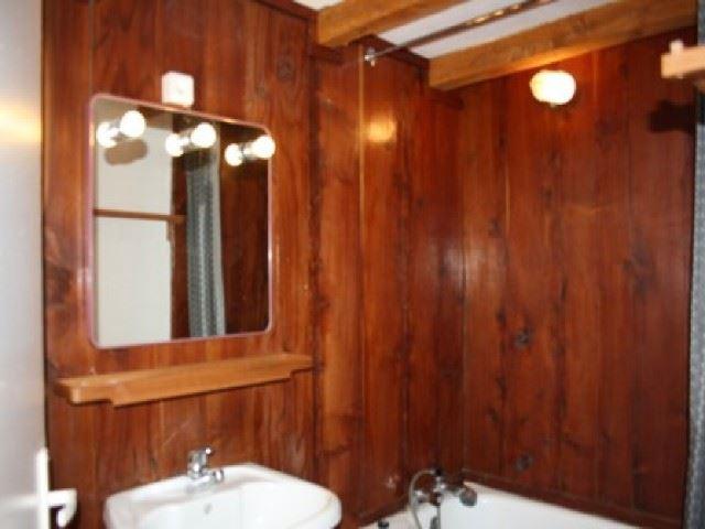 GRAND PRE GPB28 - Type 4  rooms  people