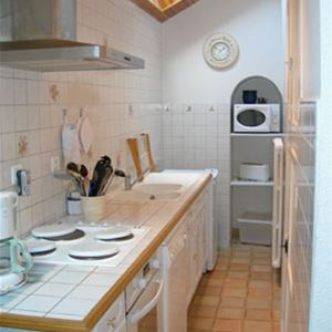 HPG53 - Belle maison typique bigourdane près de Tarbes