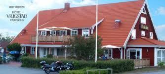 Vrigstad Värdshus