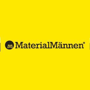 MaterialMännen