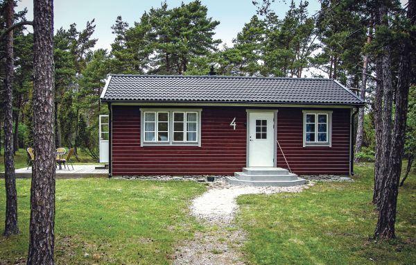 Kvarnåkershamn - S42302