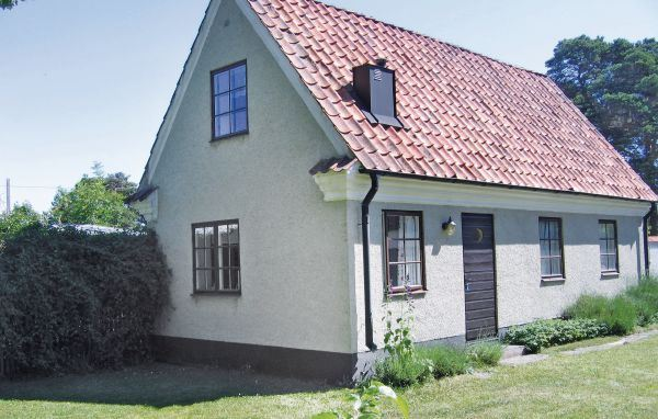 Visby - S42330