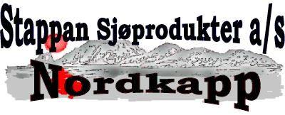 Bird voyage - Stappan sjøprodukter