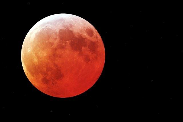 Soirée freeride pleine lune