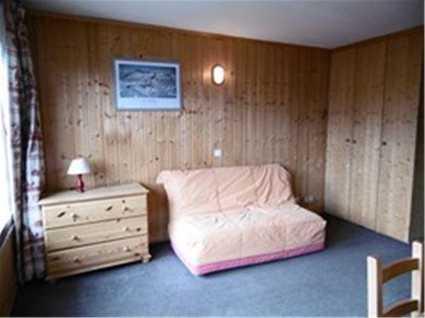 LES NEVES 71 / 1 room 4 people