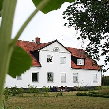 Killans Bönegård