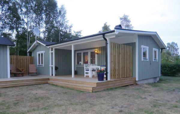 Torsö/Sölvesborg - S20003