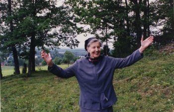 Eva Spångbergs Björkelunda